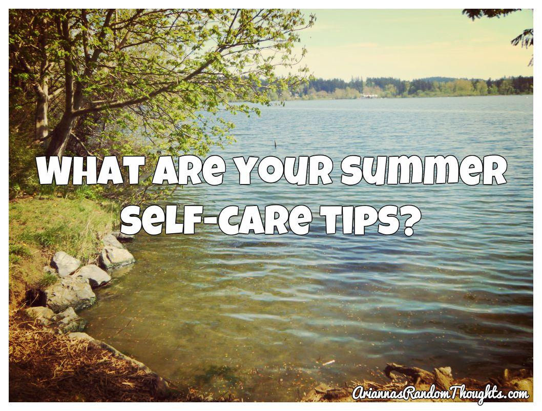 Summer-self-care.jpg