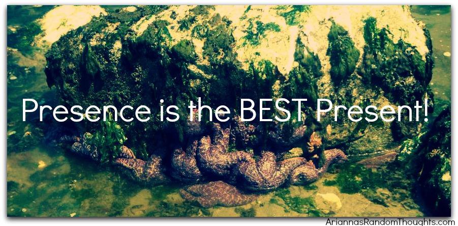 Presence best present