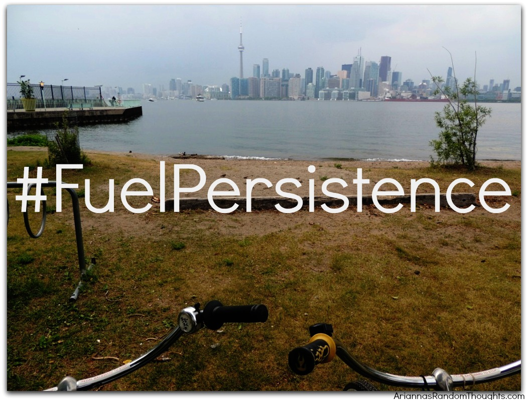 #fuelpersistence
