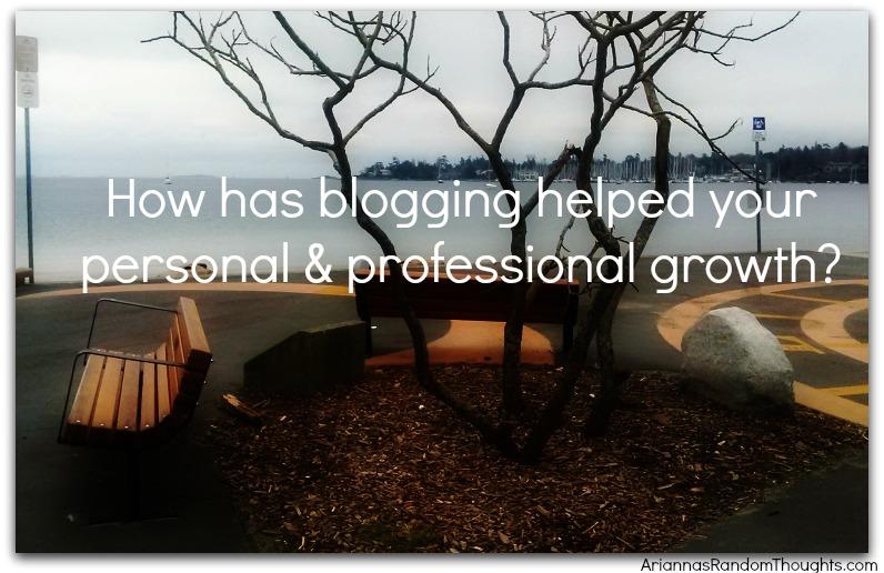 1- blog