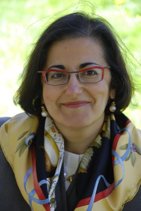(c) Maria Gonzalez
