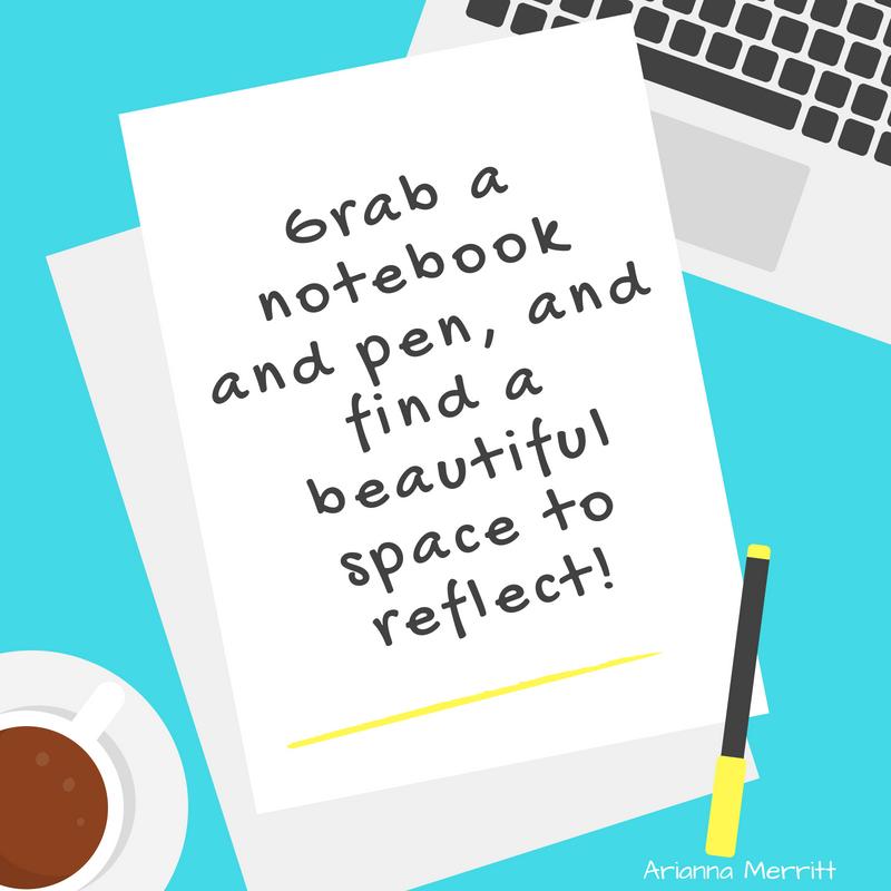 inspire quote.jpg