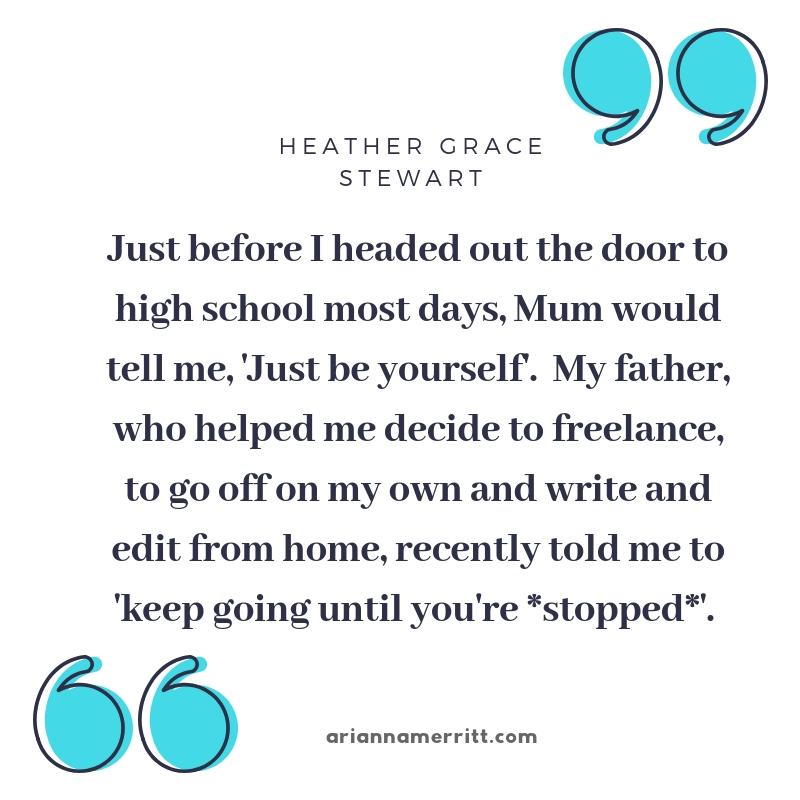 heather grace stewart.jpg