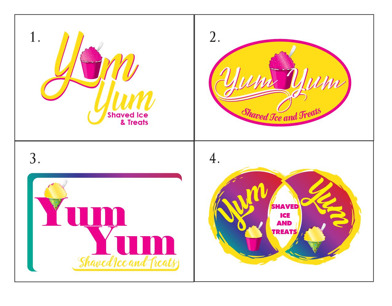 yum_yum_logo