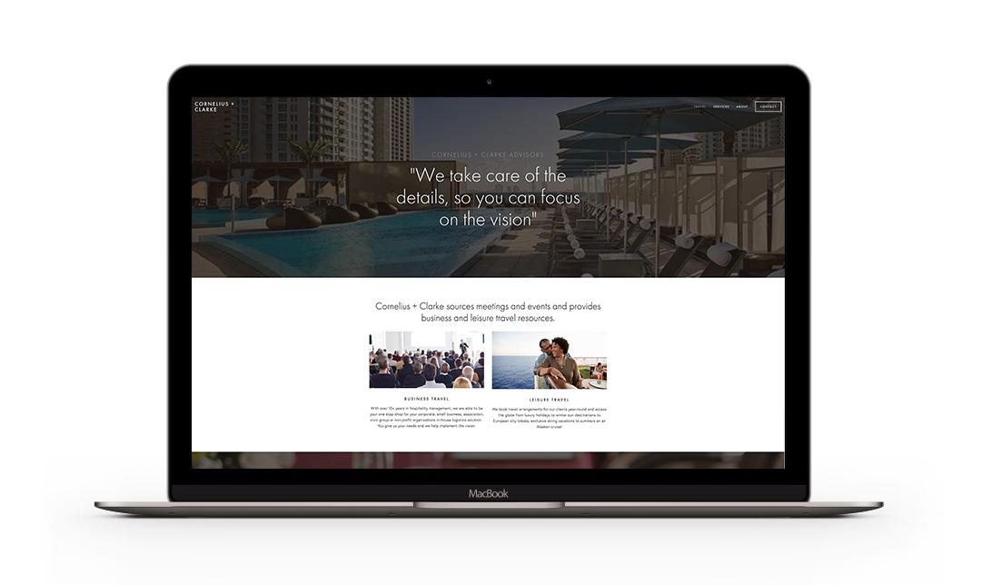 cornelius+clarke-website.jpg
