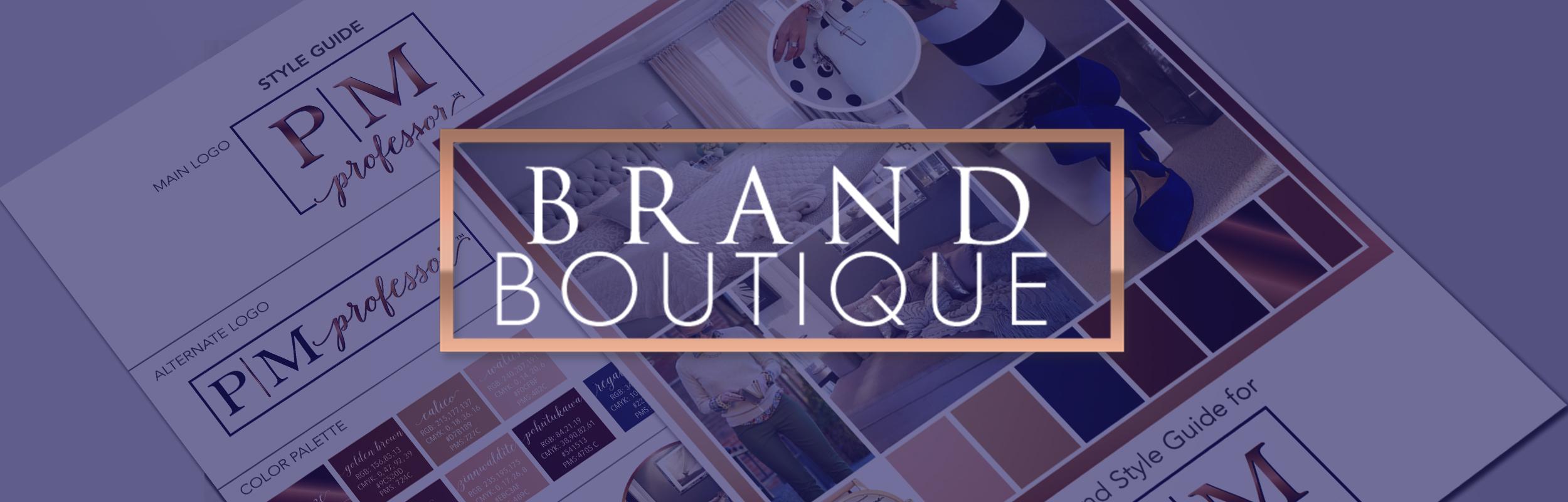 brand-boutique-header.jpg