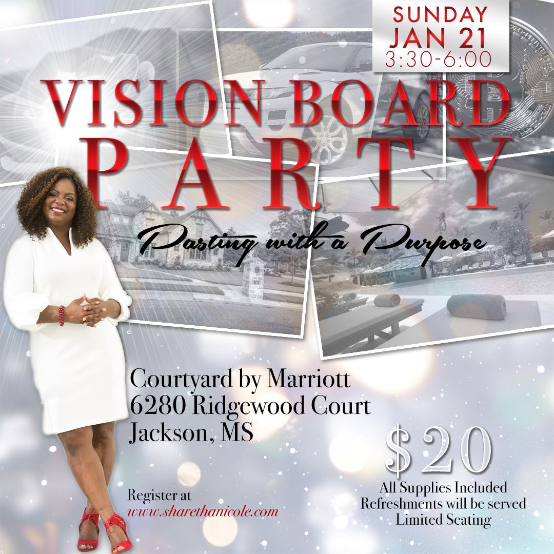 vision-board-flyer.jpg