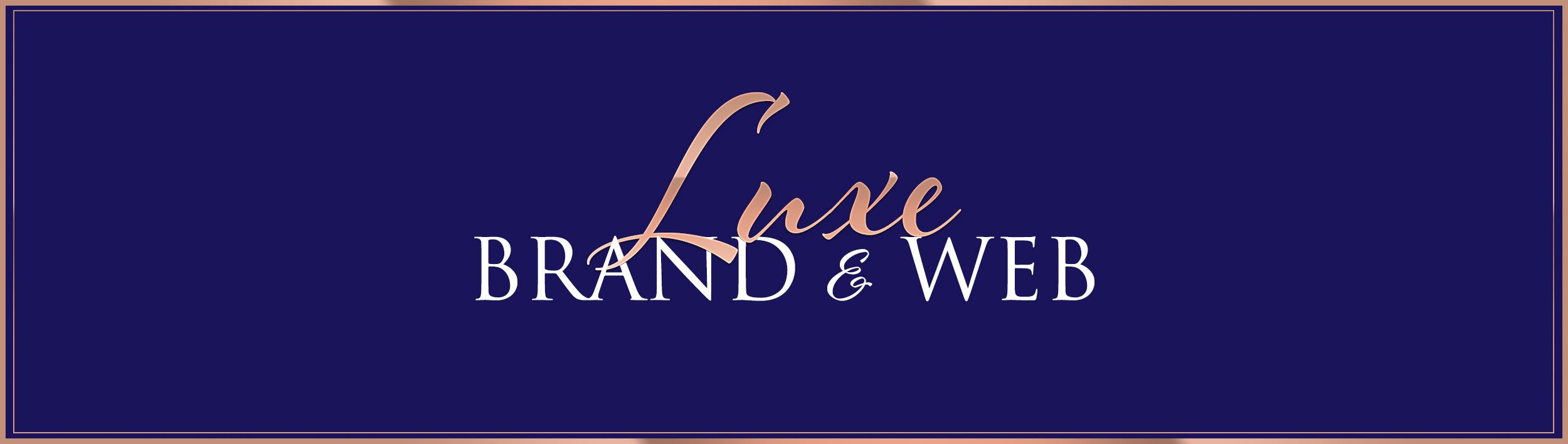 web-design-branding.jpg