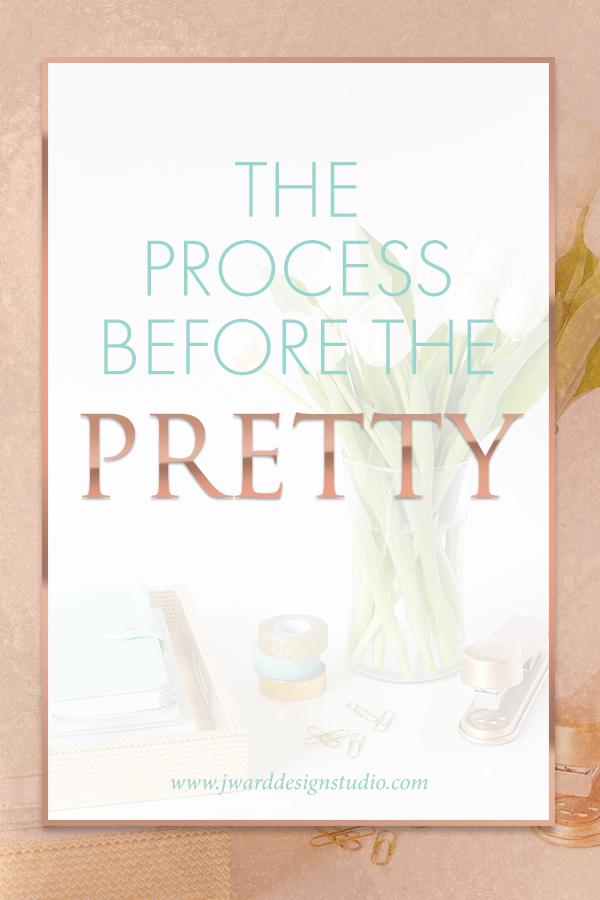 process-pretty.jpg