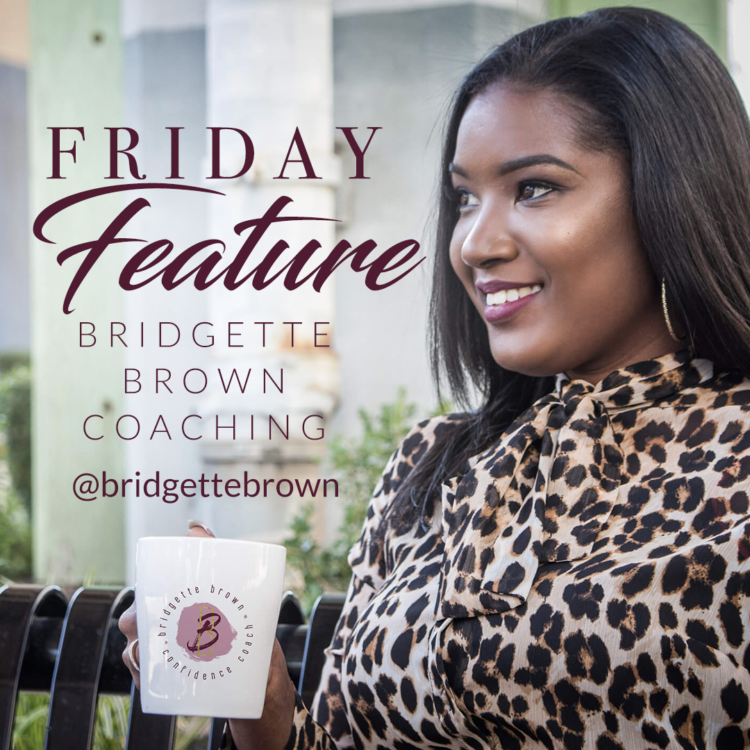 bridgette-friday-featurecover.jpg