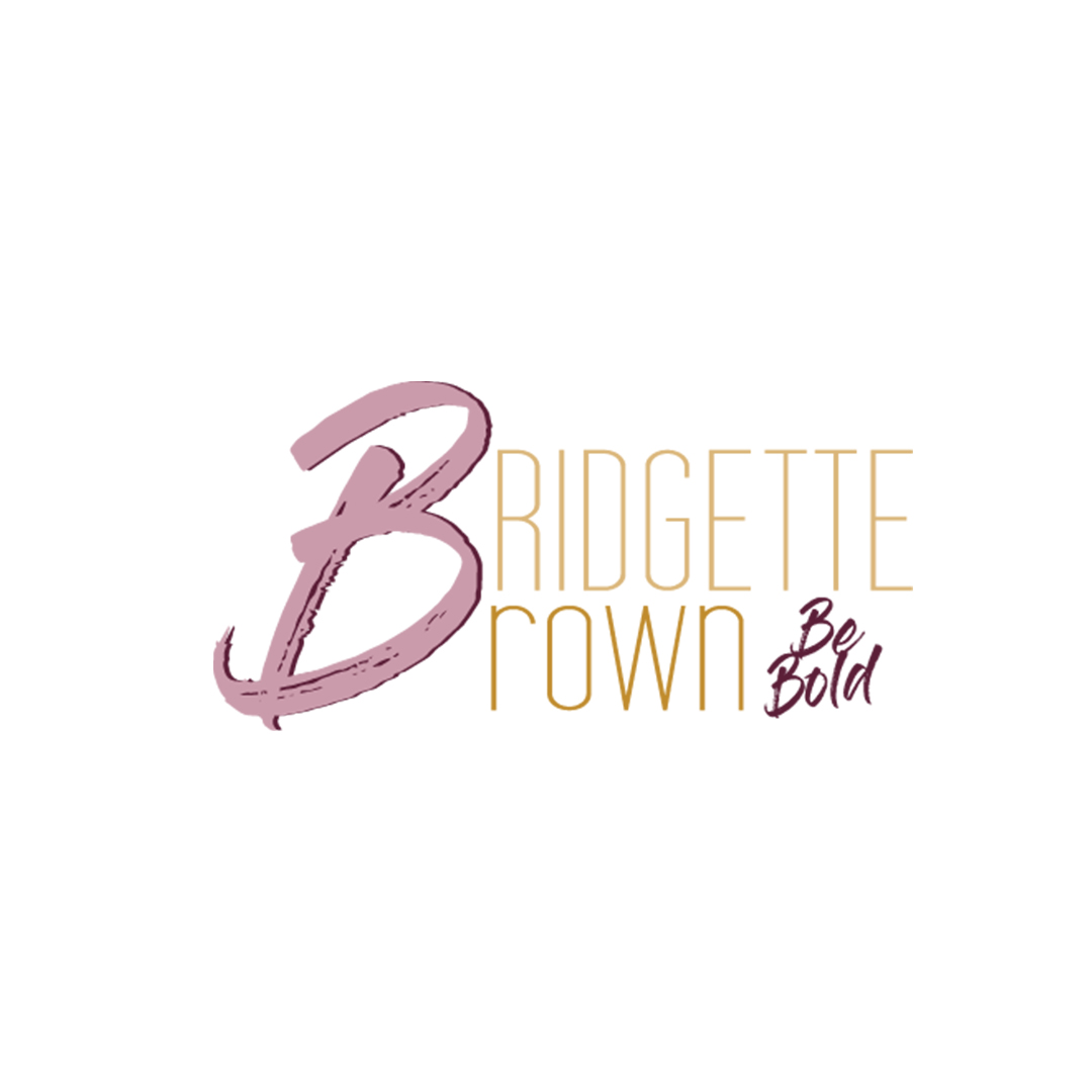 bridgette-friday-featurelogo2.jpg