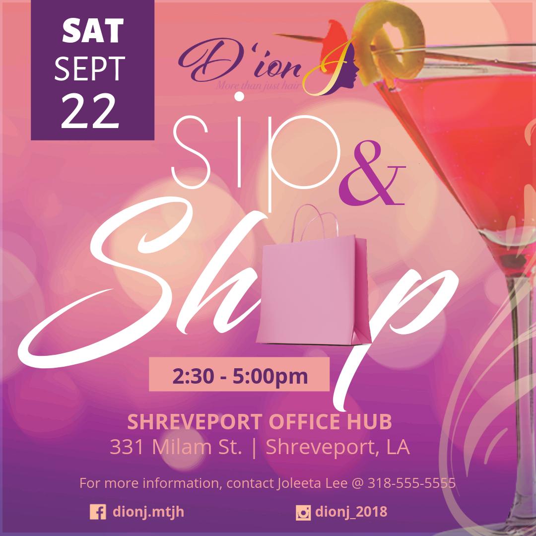 sip-shop-ig.png