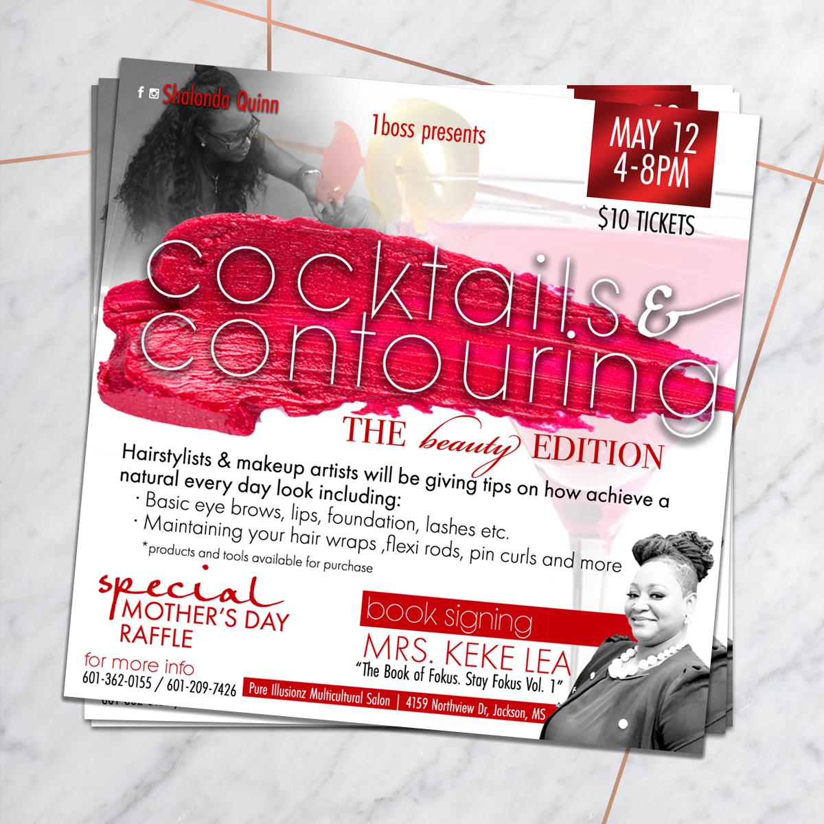 cocktails-contouring-flyer.jpg