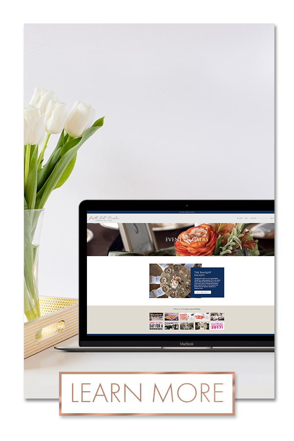 brand_design_button.jpg