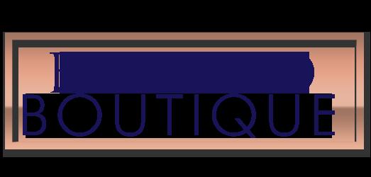 brand-boutique-button-dark.png