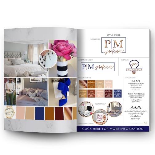brand-boutique-catalog-mockup-open2-web.jpg