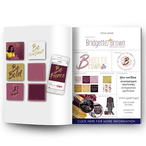 brand-boutique-catalog-open-mockup.jpg