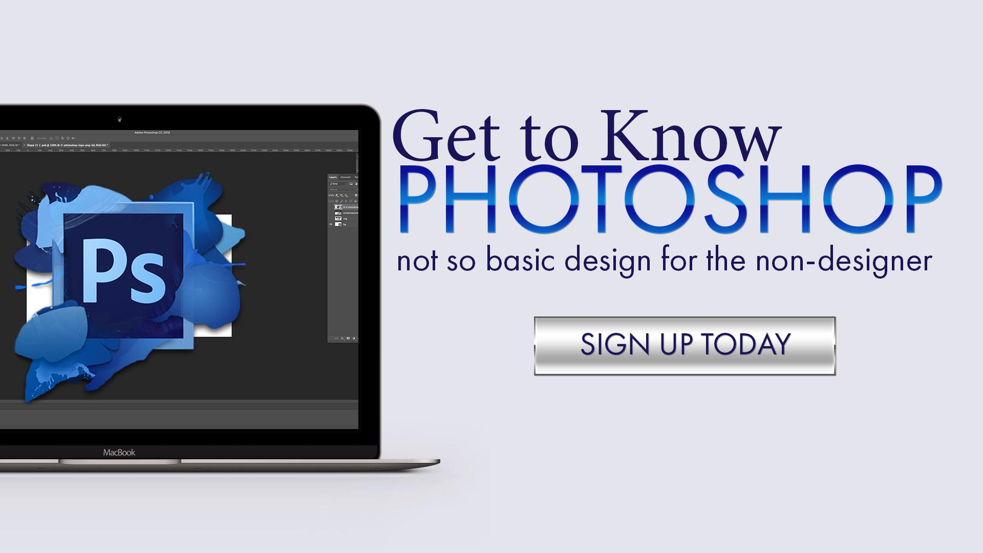 photoshop-webinar2.jpg