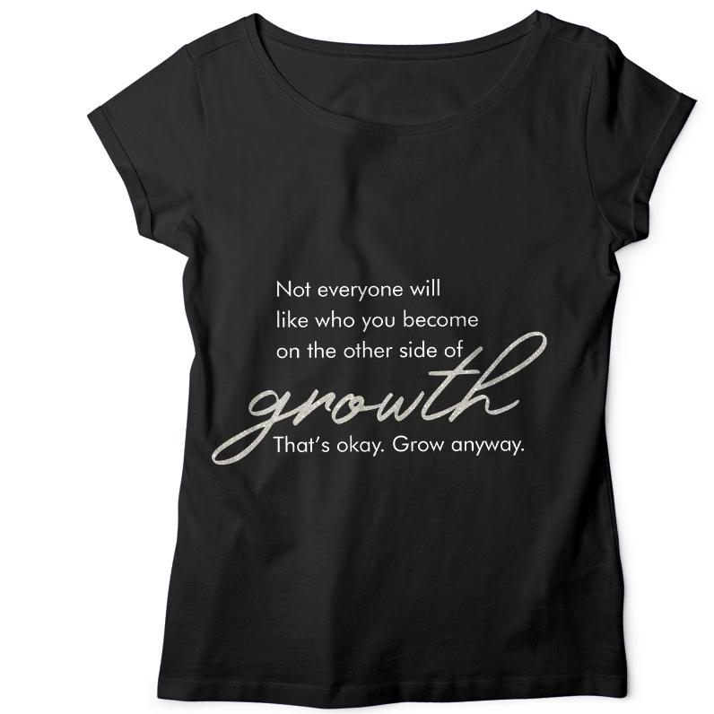 growth-tshirt.jpg