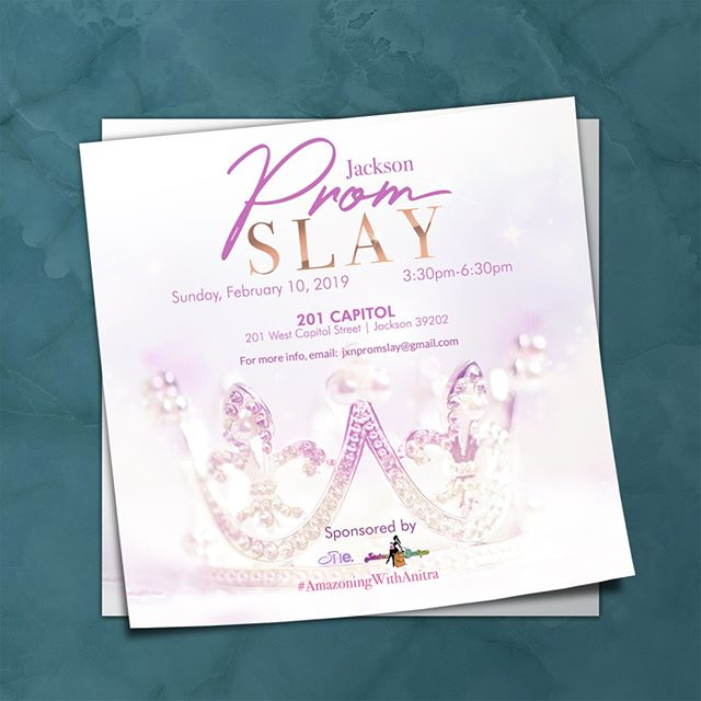 Promotion for prom dress give-a-way event.⠀⠀⠀⠀⠀⠀⠀⠀⠀ ⠀⠀⠀⠀⠀⠀⠀⠀⠀ ⠀⠀⠀⠀⠀⠀⠀⠀⠀ Need a custom graphic for your next event? DM for more info.⠀⠀⠀⠀⠀⠀⠀⠀⠀ ⠀⠀⠀⠀⠀⠀⠀⠀⠀ ⠀⠀⠀⠀⠀⠀⠀⠀⠀ Sent via @planoly #planoly #designingbossbrands #jwarddesign #branddesign #brandingagency #customgraphics #savvybusinessowner #sayyestosuccess #womenownedbusiness #beingboss #creativeagency #branding101