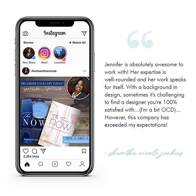 client testimonial. It's always a pleasure working with @thesharethanicole ⠀⠀⠀⠀⠀⠀⠀⠀⠀ ⠀⠀⠀⠀⠀⠀⠀⠀⠀ ⠀⠀⠀⠀⠀⠀⠀⠀⠀ ⠀⠀⠀⠀⠀⠀⠀⠀⠀ Sent via @planoly #planoly #ThatsDarling #ABMLifeIsSweet #CommunityOverCompetition #CalledtobeCreative #PursuePretty #PrettyLittleThing #ABMHappyLife #LiveColorfully #NothingisOrdinary #FlashesofDelight #LiveAuthentic #OhWowYes  #DarlingMovement #DarlingDaily #LivetheLittleThings #TheEveryDayProject #AMBLifeIsBeautiful #MyBeautifulMess #PursueWhatisLovely #MakersMovement #aColorStory #CreateEveryday #CreativeLife #CreativeDesign #CreativeWomen #CreativeBusiness #DesignisInTheDetails #DoWhatYouLove #TheNativeCreative