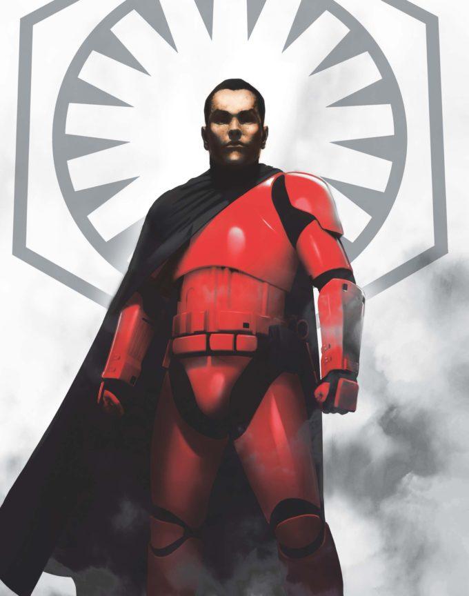 phasma-novel-variant-cover-red-armor-1015452.jpg