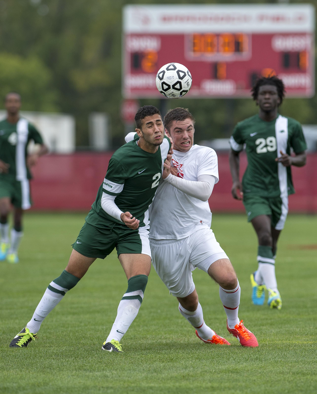 Men's Soccer_Maygrove 9-15_DSC_1330.JPG