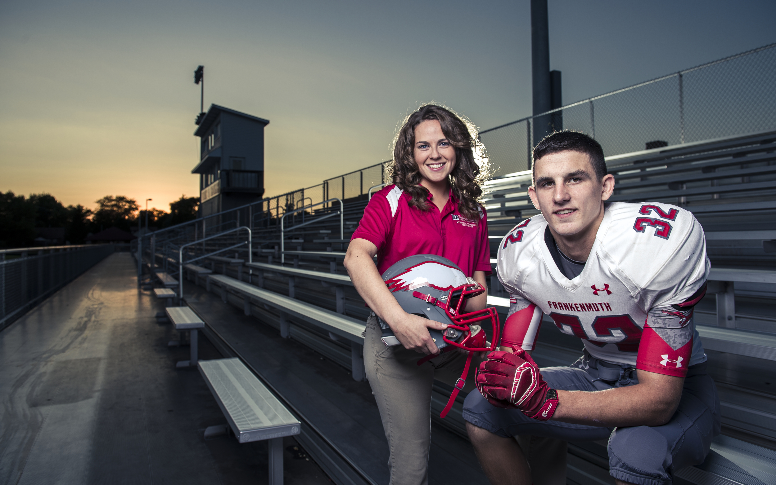 Athletic Training Billboard 9-14 by Michael Randolph DSC_1942.JPG