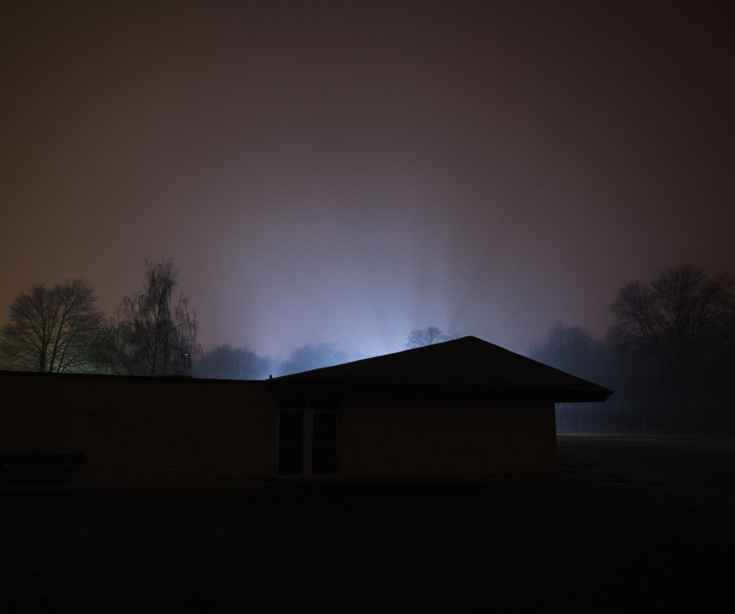 Foggy Night 12-08 08.jpg