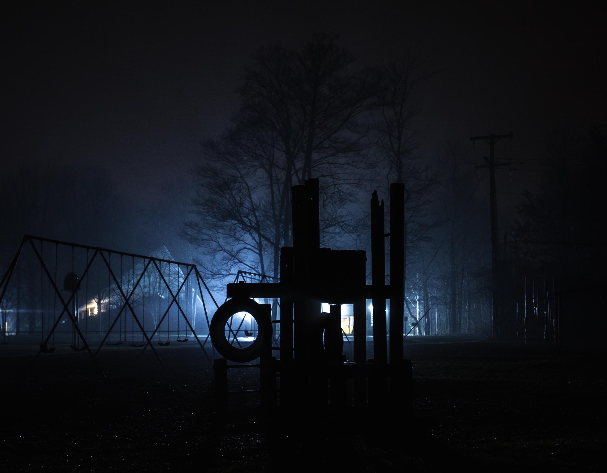 Foggy Night 12-08 17.jpg
