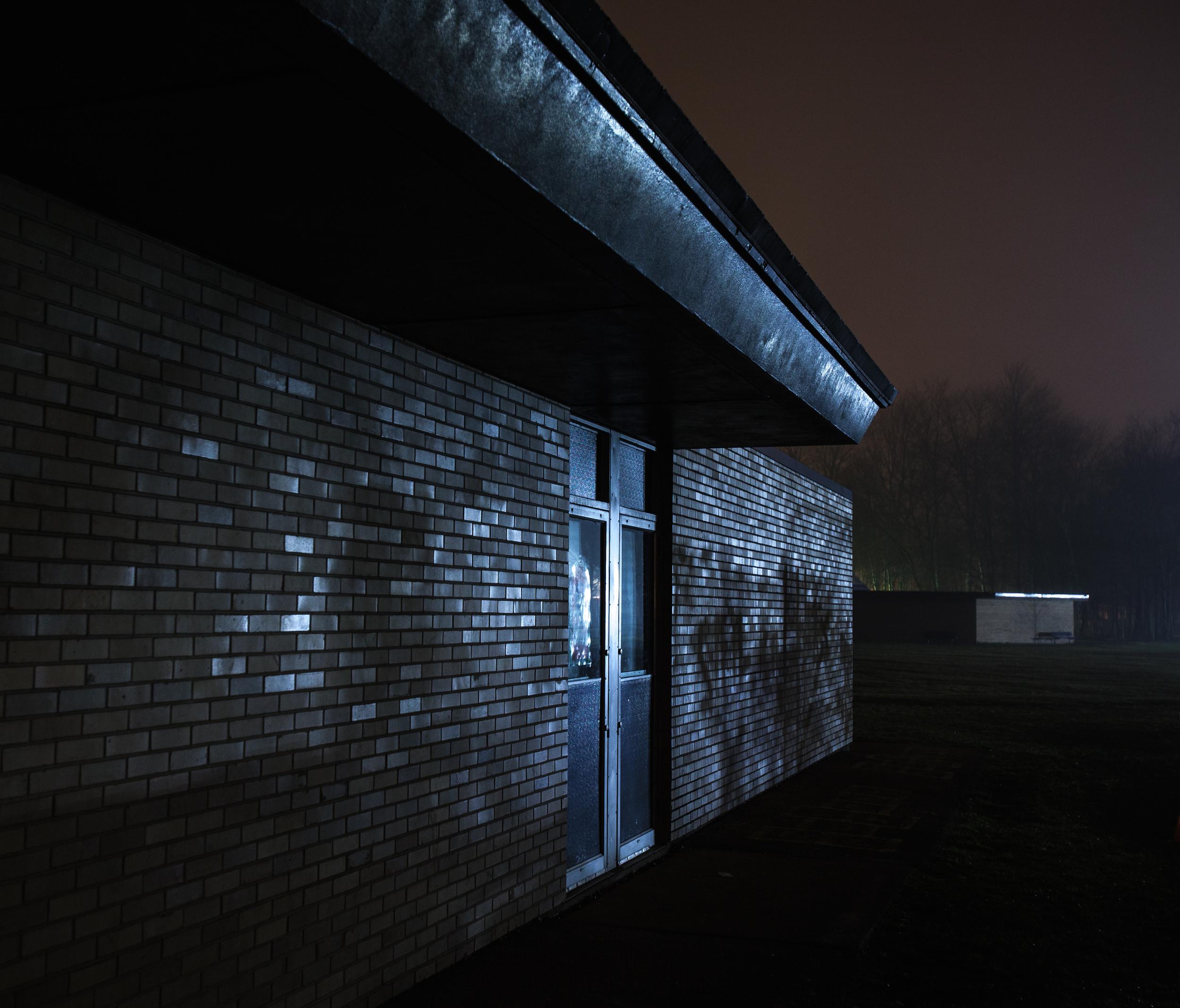 Foggy Night 12-08 12.jpg