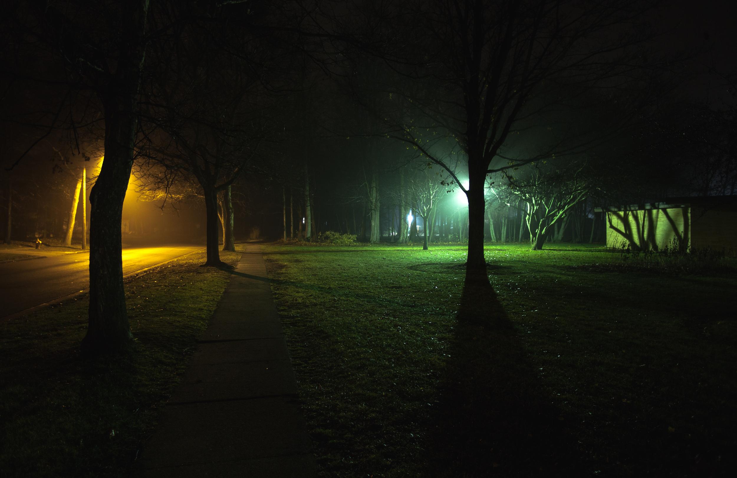Foggy Night 12-08 28.jpg