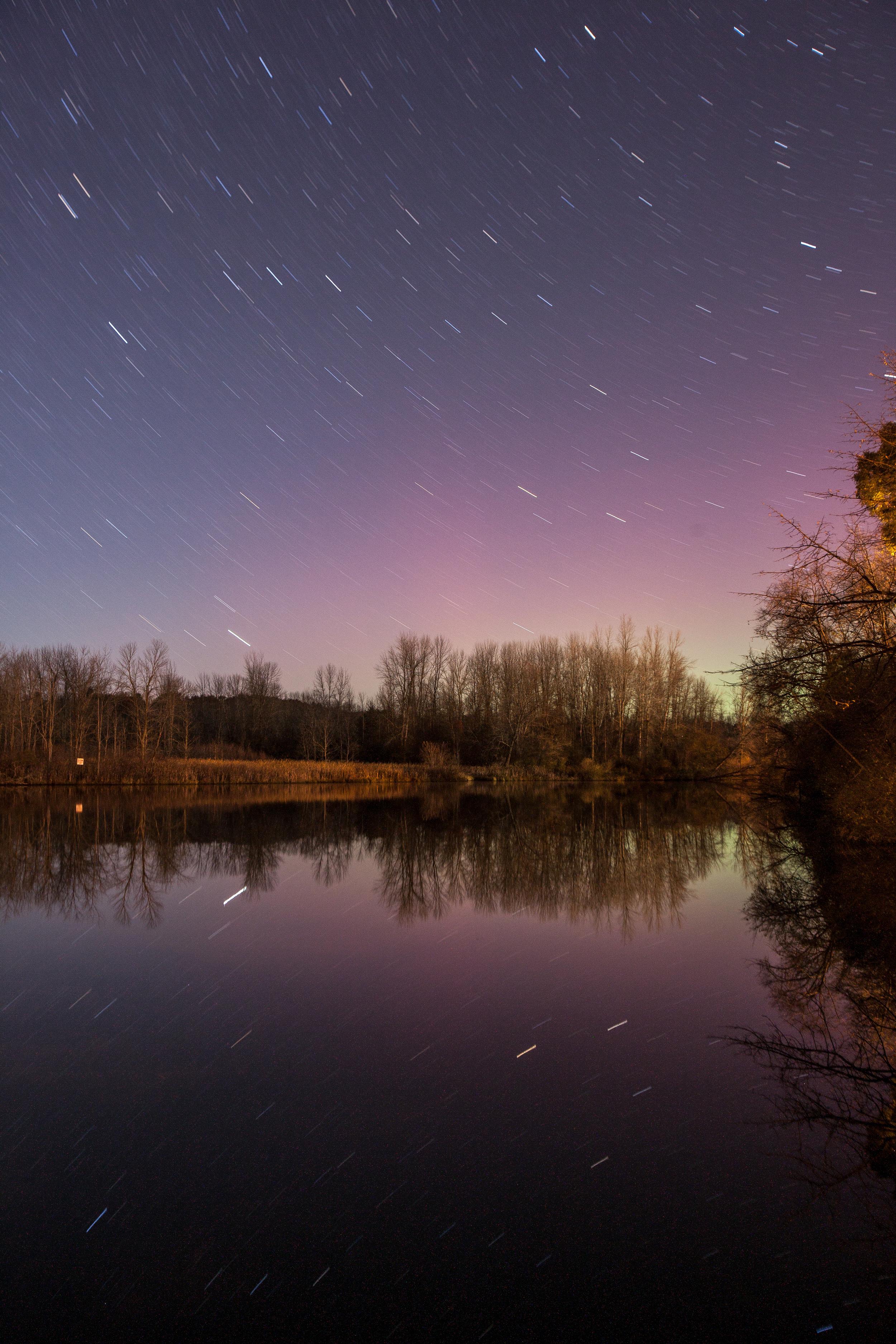 Northern Lights 11-03 IMG_3508.jpg