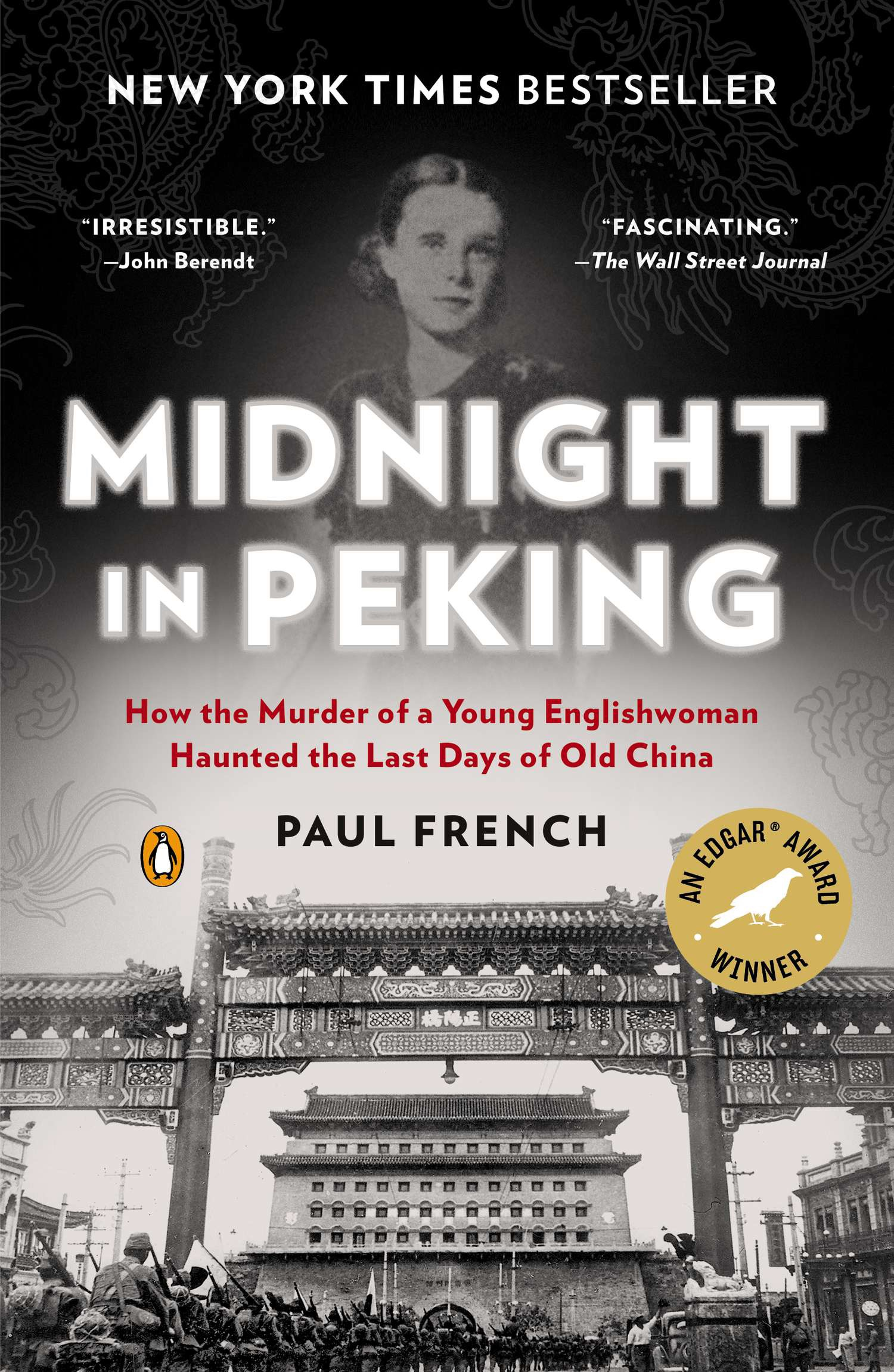 Midnight in Peking.jpg