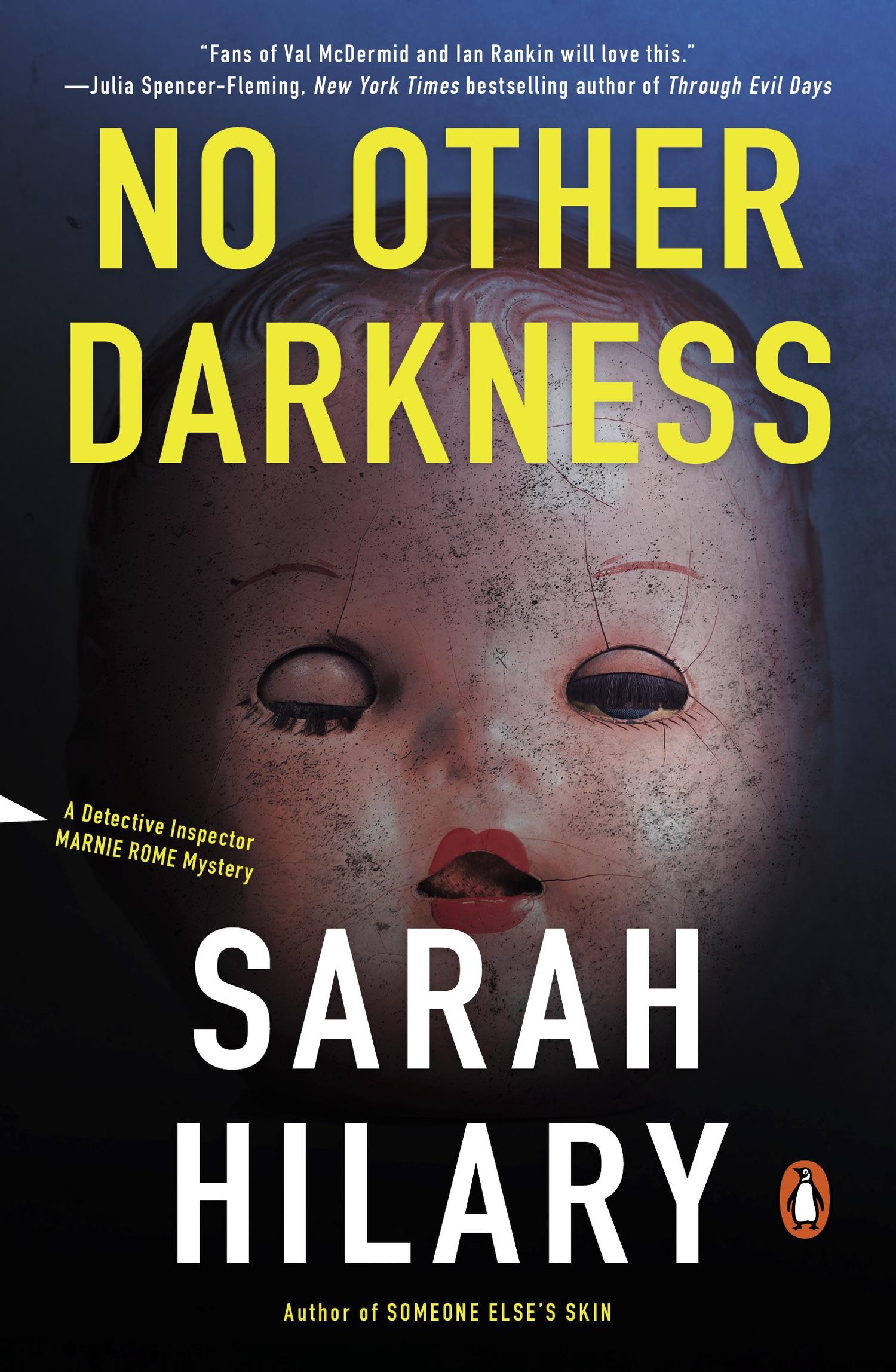 No Other Darkness.jpg
