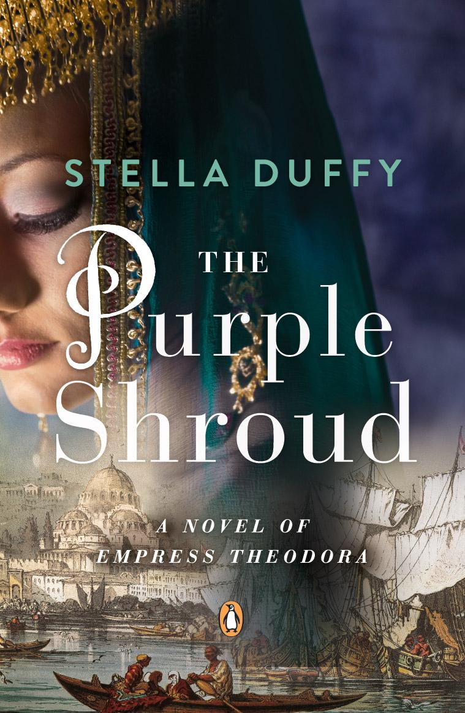 Purple Shroud 2.9.12.jpg