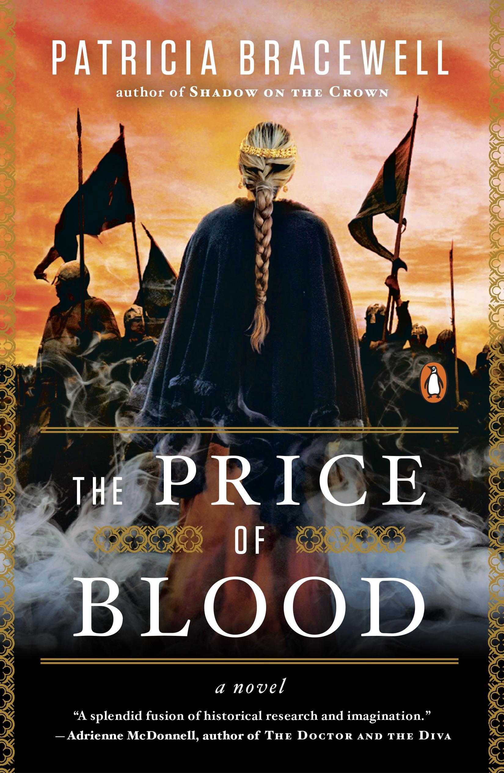Price of Blood.jpg