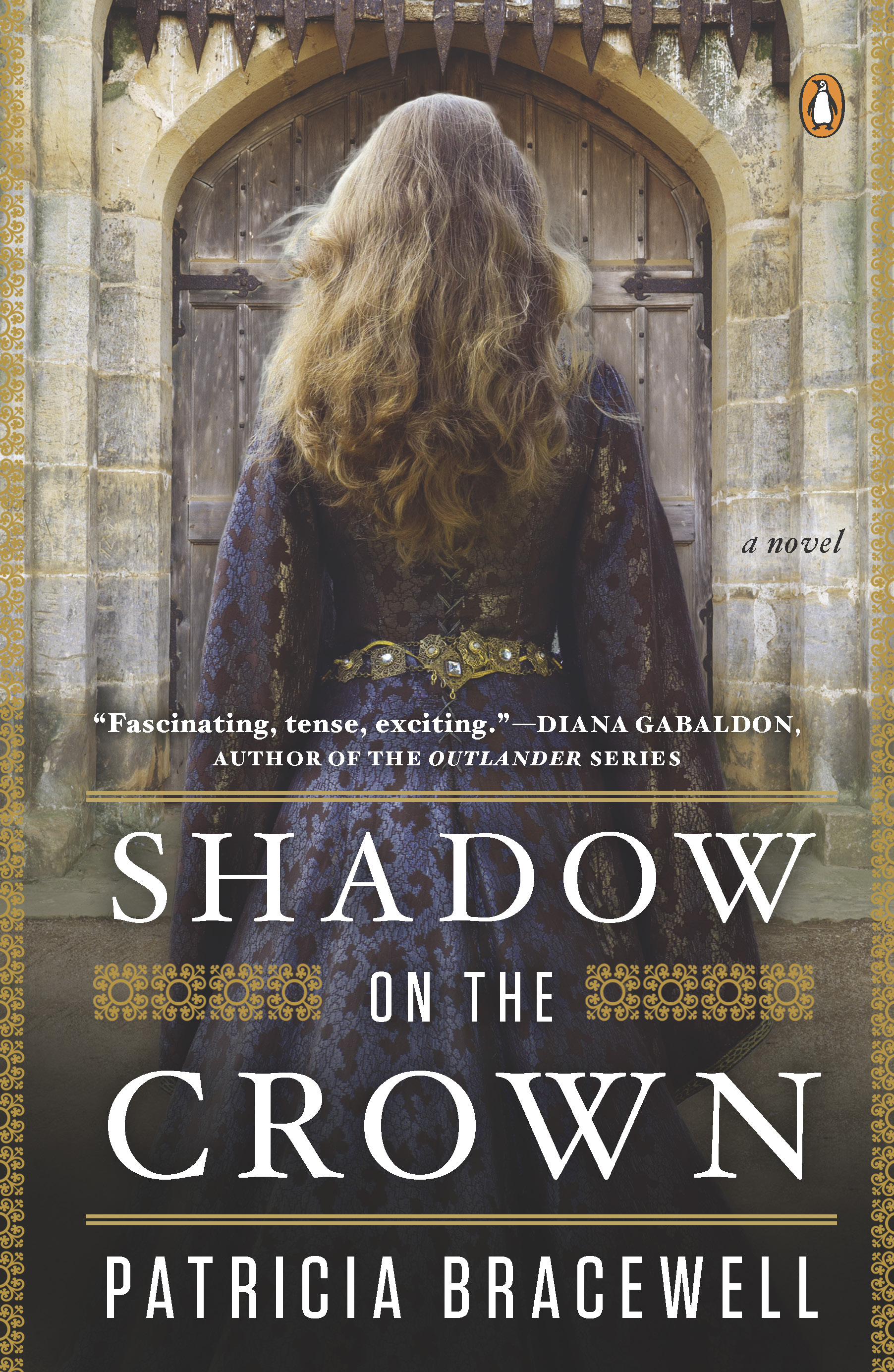 Shadow on the Crown.jpg