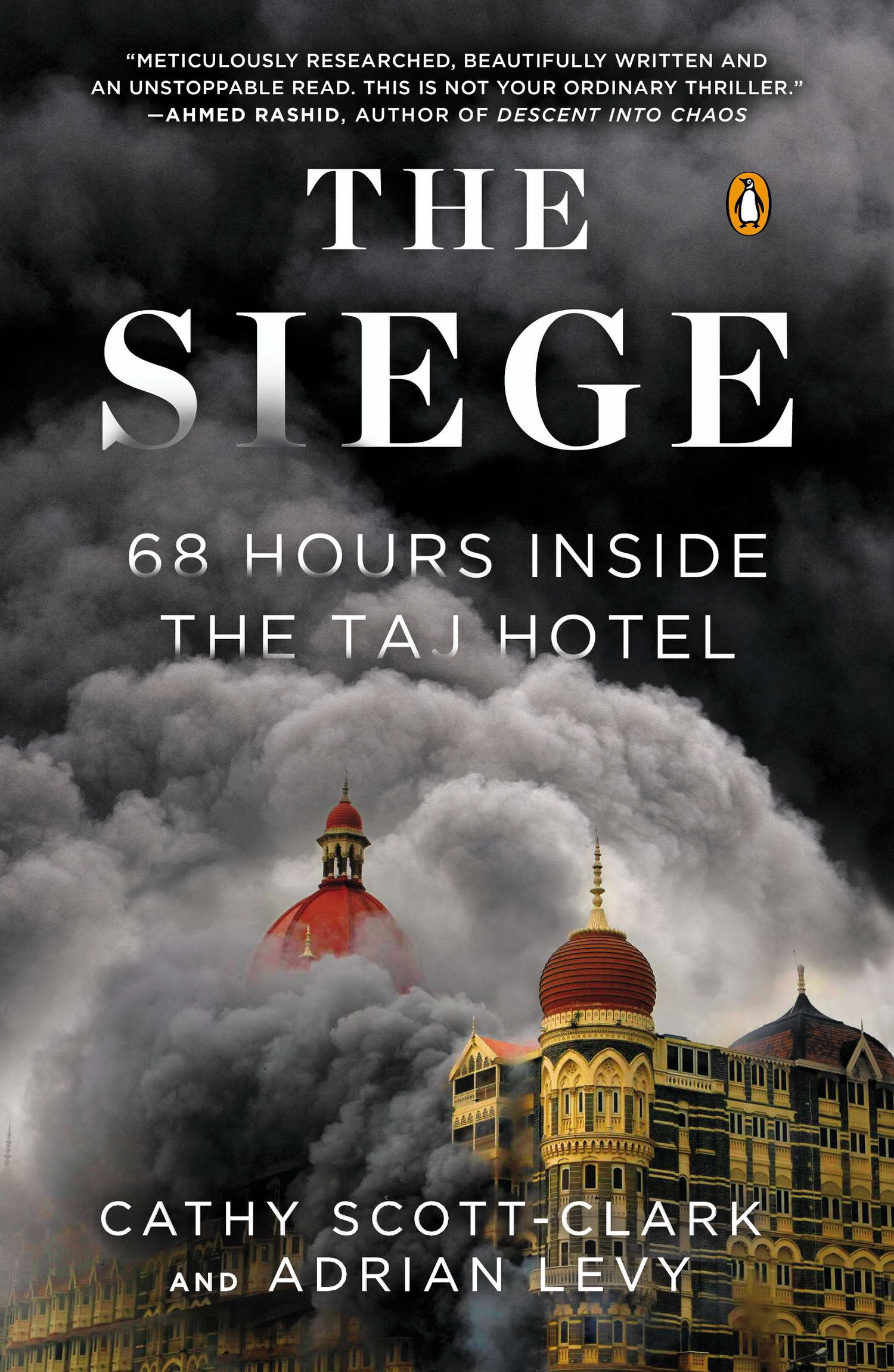 siege cover pbk final.jpg
