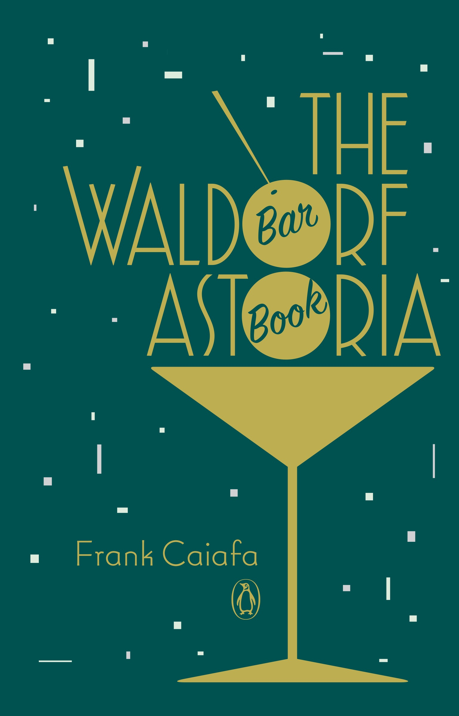 Waldorf bar book.jpg