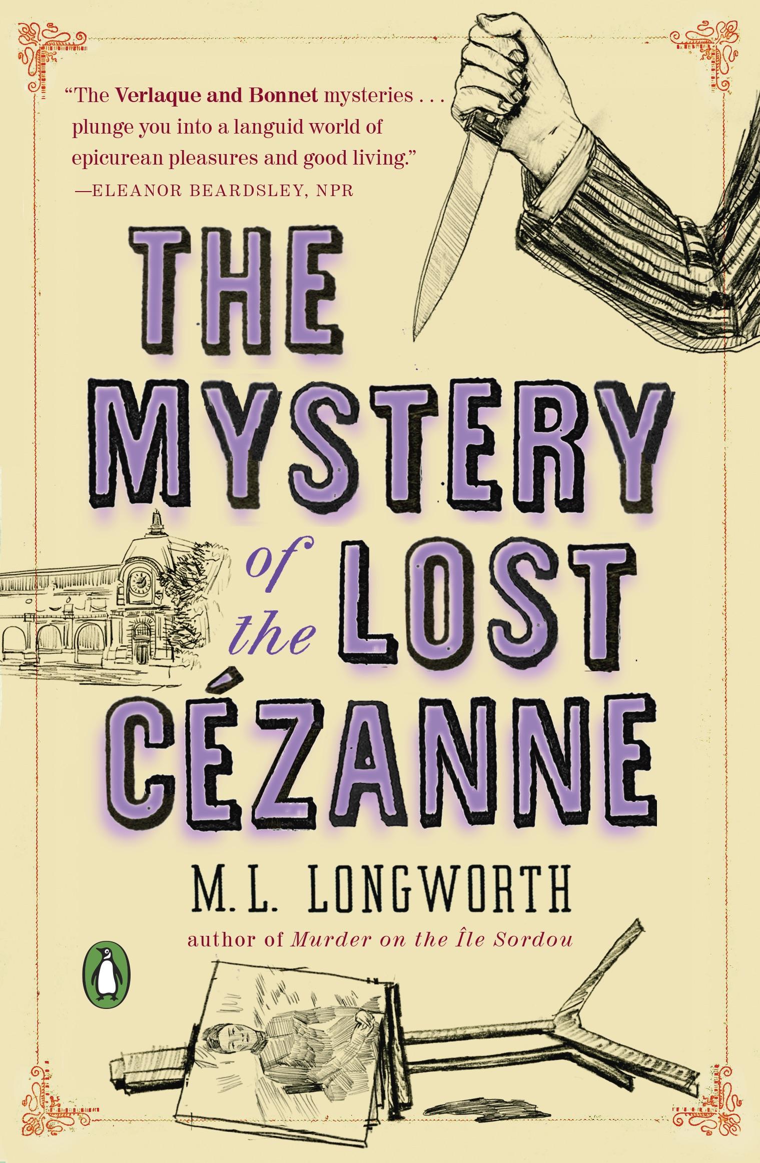 Lost Cezanne.jpg