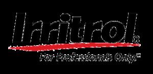 Irritol+Logo.png