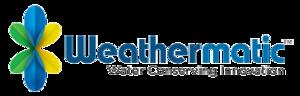 Weathermatic+Logo.png