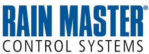 Rain+Master+Control+Systems ABC IRRIGATION BANNER.jpg