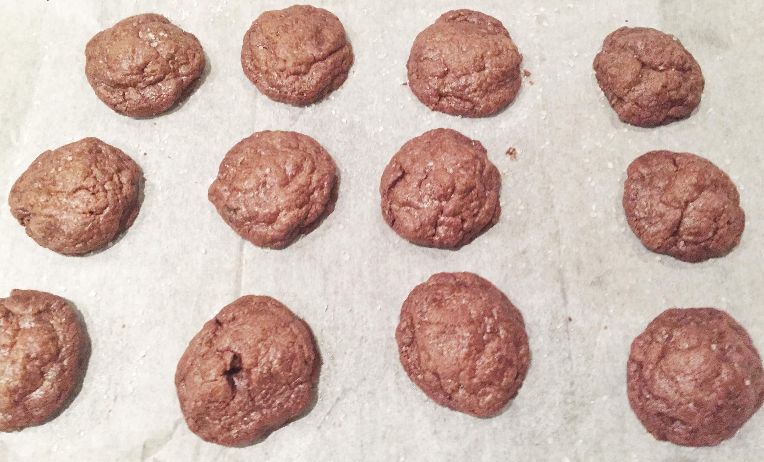 nutellacookies_ontray