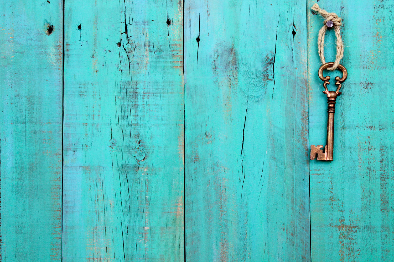 keys-domain-name-password