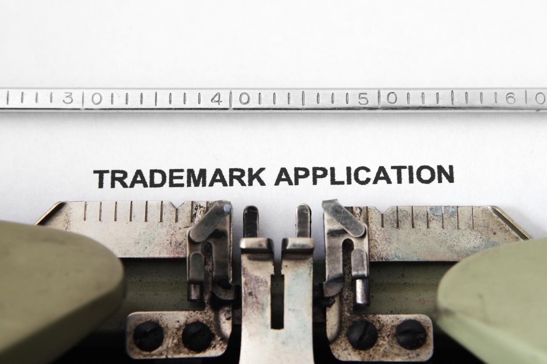 need-register-trademark
