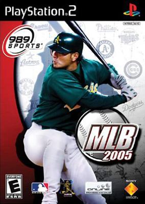 3_MLB_.jpg