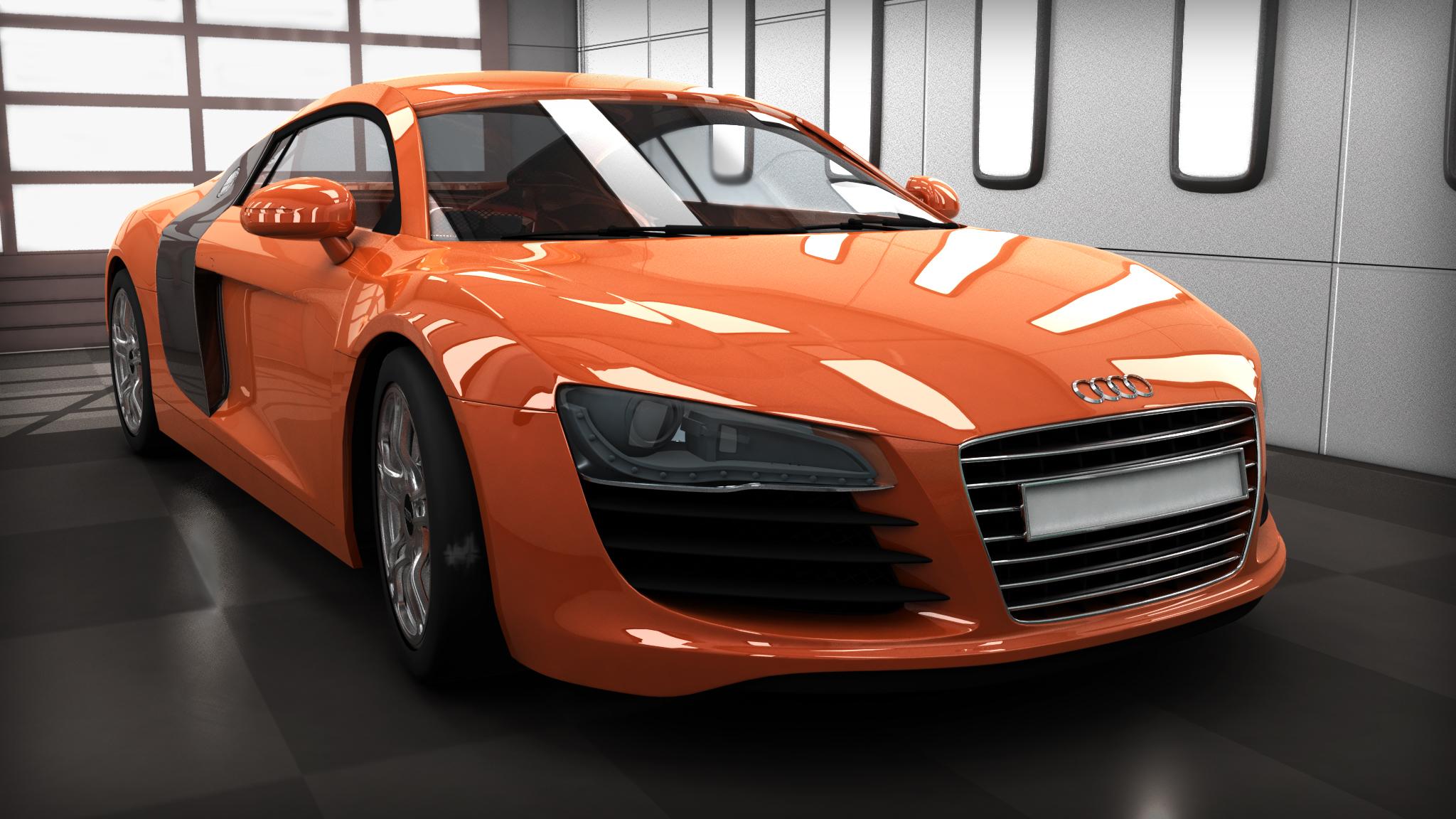 car_Audi.jpg