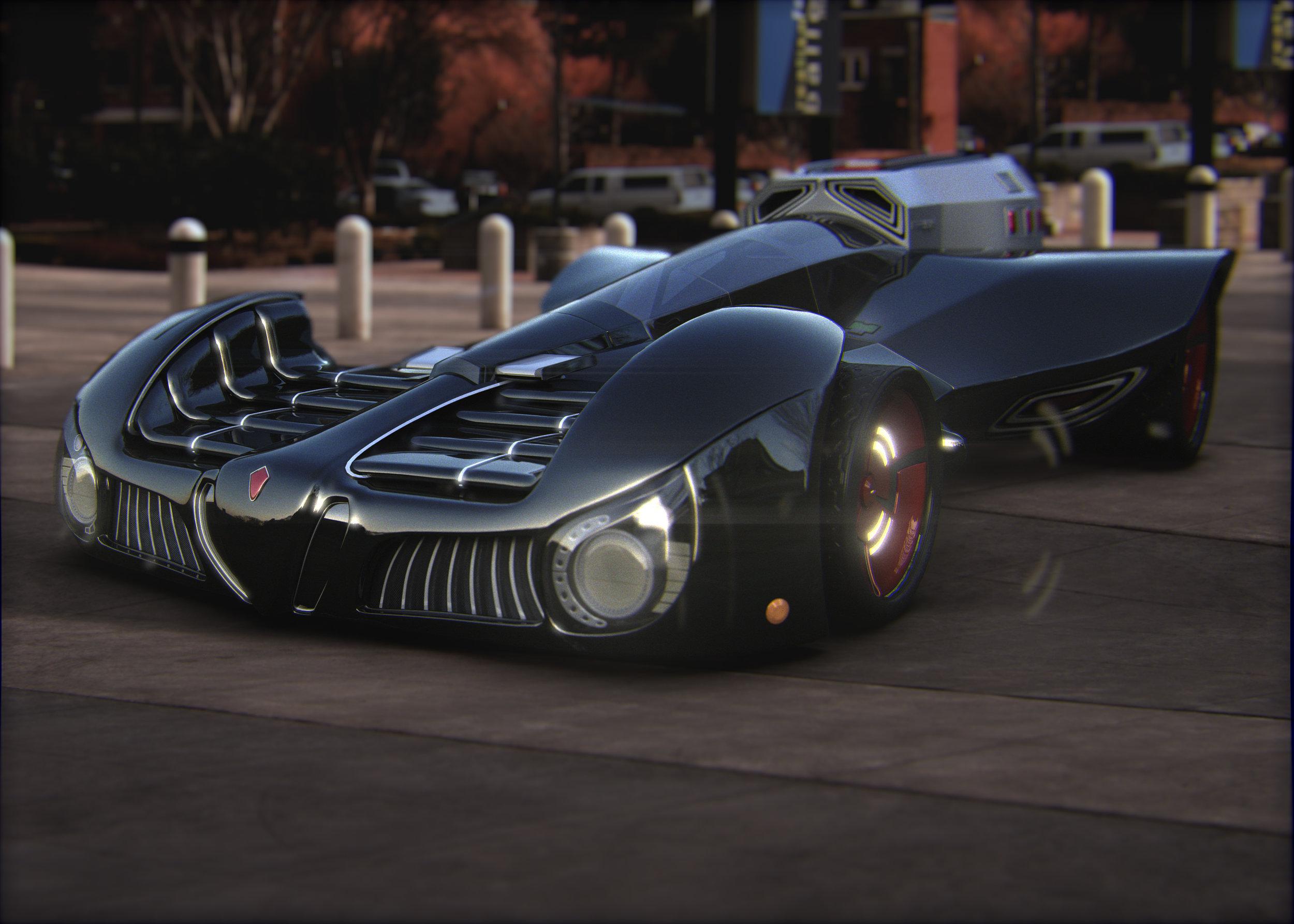 car_concept.jpg